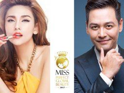 Miss Perfect Global Beauty 2017