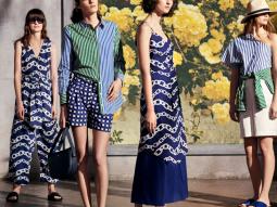 maison-fashion-group-giam-gia-hang-loat-trong-ngay-blackfiveblackfivedays