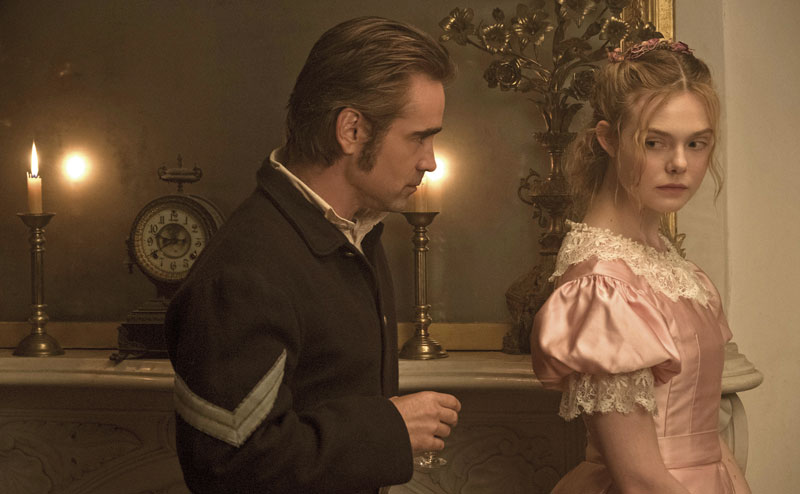 the_beguiled_review_elle_fanning_colin_farrell